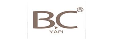 Bcyapi
