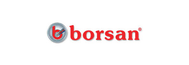 Borsan