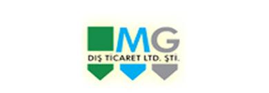 MgTicaret