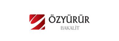 Ozyurur