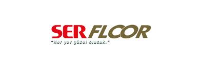 SerFloor