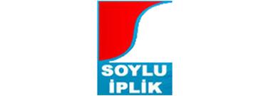 Soyluiplik