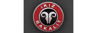 ikizBakalit